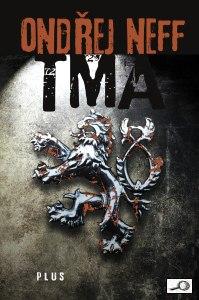 Neff: Tma